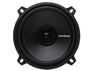 Rockford R1525X2 -