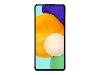 Samsung Galaxy A52 5G 128GB -