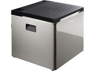 Dometic CombiCool ACX3 40 -