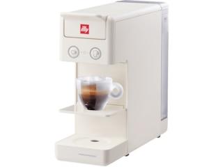 illy 60411 Y3.3 Iperspresso Weiß -