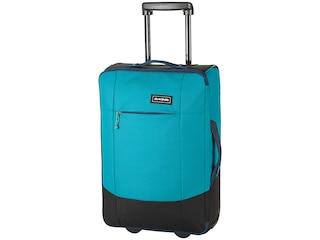 Dakine Carry On EQ Roller Seaford -