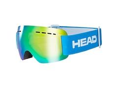 Head Solar FMR Junior Blue/Green