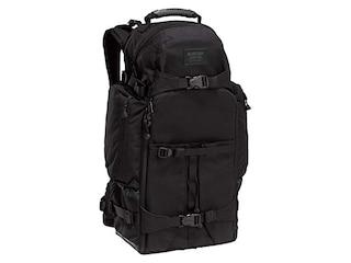 Burton F-Stop Pack 28 Liter True Black -
