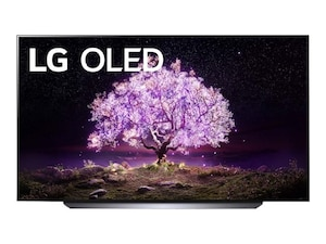 OLED65C17LB