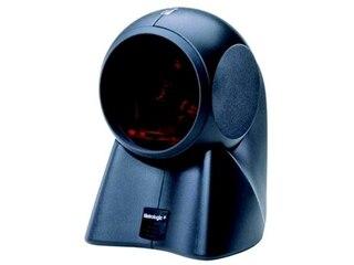 Honeywell Laser Scanner MS7120 Orbit - schwarz, USB -