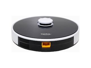 Xoro HSR 200 -