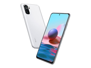 Xiaomi Redmi Note 10 128 GB -
