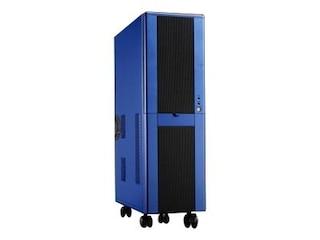 Chieftec GPE-600S 600 Watt Eco Non-Modular 80+ Bronze -