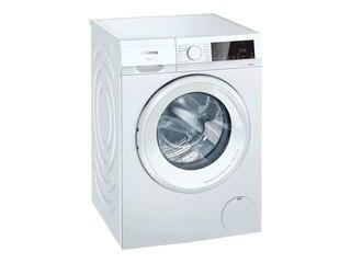 Siemens WN34A140 -