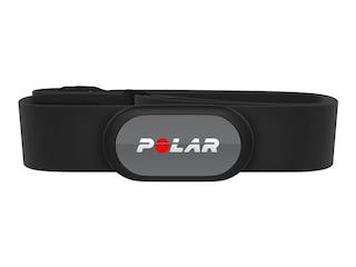 Polar H9 - Pulsgurt M-XXL -