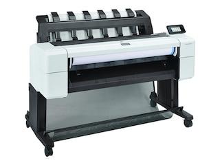 HP DesignJet T940 (91.4 cm / 36 Zoll) -