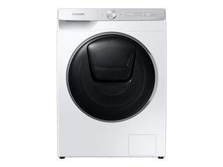 Samsung WD91T984ASH weiß -