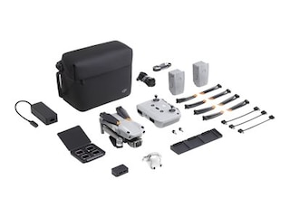 Dji Air 2S mit Fly More Combo -