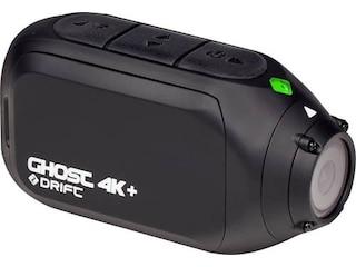 Drift Innovation Ghost 4K+ -