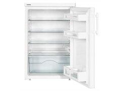 Liebherr T 1710-22 Tischkühlschrank weiß