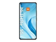 Xiaomi Mi 11 Lite 5G 8/128GB