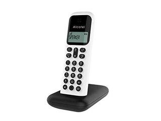 Alcatel D285 Schnurlostelefon weiß -