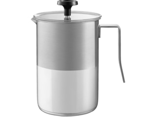 Tchibo 370955 Edelstahl, 0,3 Liter -