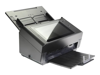 Avision AN360W Dokumentenscanner -