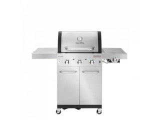 Char-Broil Professional Pro 3 S -