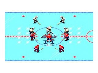 Microsoft NHL 21: Rewind-Bundle (Xbox One) -