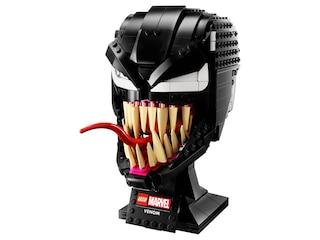 Venom (76187) -