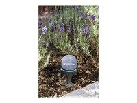 Gardena Bewässerungssteuerung smart Sensor, 19030-20
