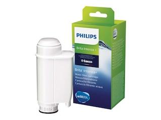 Philips CA 6702/10 Wasserfilterpatrone -