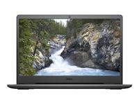 "Dell Inspiron 15 3501, 15.6"" FHD, Inteli3-1115G4, 8 GB RAM, 256GB SSD (cn30118/XT8R1)"