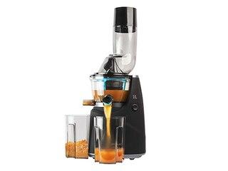 Cecotec Juice&Live 1500 Pro -