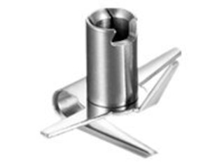 Unold 7030 ESGE-Zauberstab®- Multimesser -