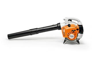 Stihl Handgetragenes BenzinBlasgerät BG 56 -