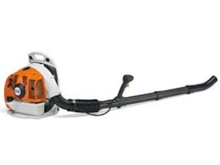 Stihl Rückentragbares Blasgerät BR 350 -