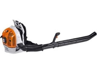 Stihl Rückentragbares Blasgerät BR 600 -