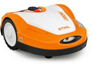 Stihl iMOW RMI 632 PC Robotermäher -