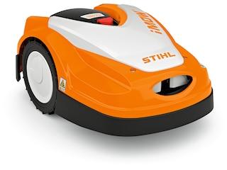Stihl iMOW RMI 422 P Robotermäher -