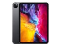 "Apple iPad Pro 11"" (2021) Wi-Fi +  Cellular 512GB"