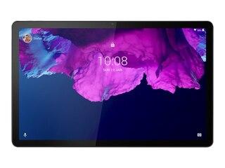 Lenovo Tab P11 4G, WiFi 64GB 27.9cm (11 Zoll) 2.0GHz (ZA830003SE) -