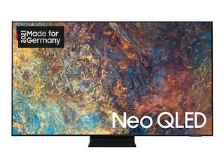 Samsung GQ55QN90A -