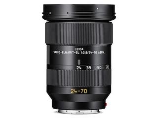 Leica Vario-Elmarit-SL 24-70mm f/2,8 asph. -