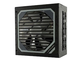LC-Power LC6650M V2.31 Super Silent 80+ Gold 650 Watt -