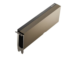 PNY NVIDIA A30 24GB HBM2 PCIe 4.0 Workstation Grafikkarte (TCSA30M-PB) -