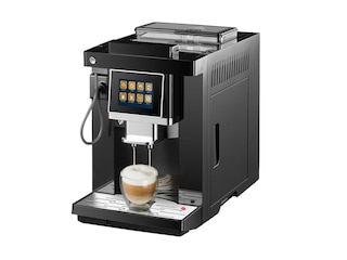 Acopino Roma One Touch Kaffeevollautomat -