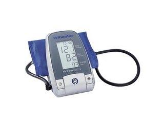 SÖHNGEN ri-champion N Oberarm-Blutdruckmessgerät (0107061) -