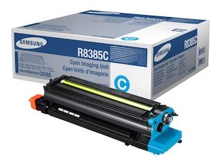 HP CLX-R8385C/SEE, 30.000 Seiten, cyan -