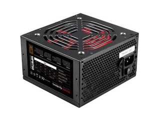 Antec EA750G Pro EarthWatts Gold Pro White 750W ATX 2.4 -