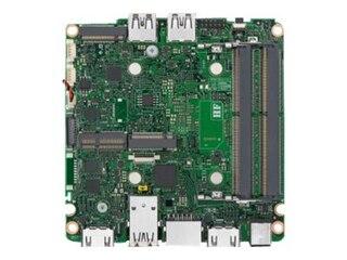 Intel NUC 11 Pro Board (BNUC11TNBI70000) -