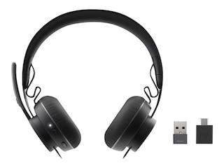 Logitech G733 Gaming-Headset -