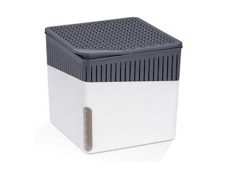 Sonstige Luftentfeuchter - 500g Cube ohne Strom für Räume bis 40 m³, weiß -