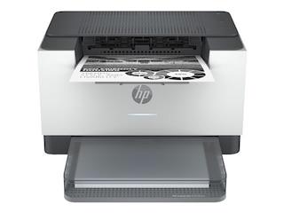HP LaserJet M209dw -